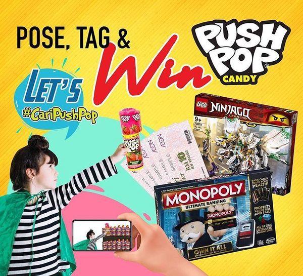 push-pop-malaysia-contest
