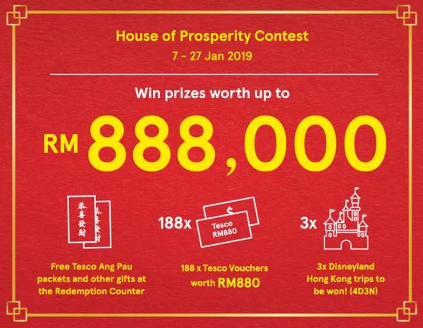 tesco-ong-mari-house-of-prosperity-contest