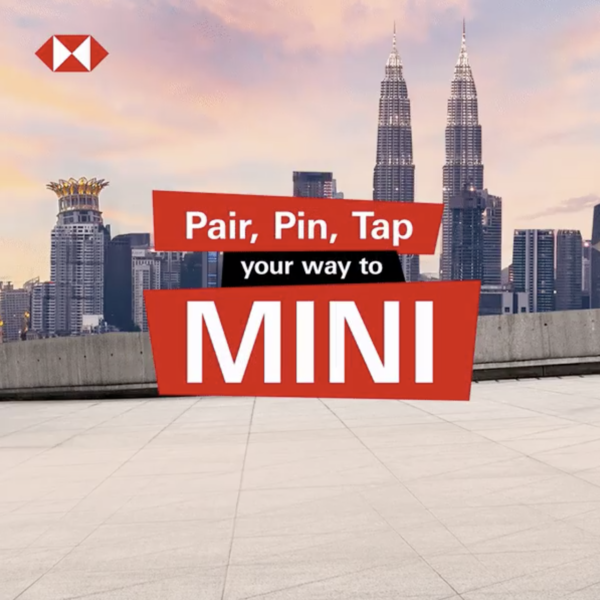 pair-pin-tap-your-way-to-mini