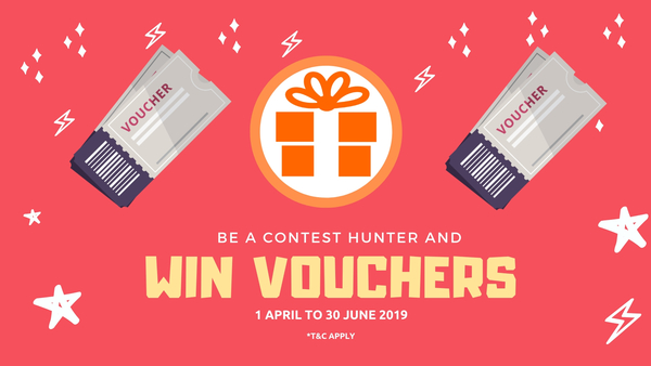 malaysiacontests-contest-hunter-contest