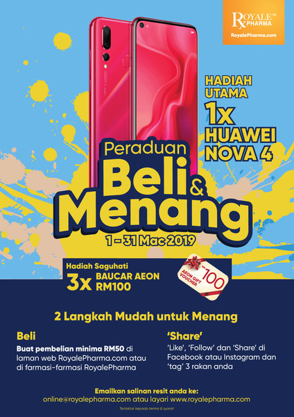 your-chance-to-win-huawei-nova-4-weekly-deals-is-here-discount-up-to-25