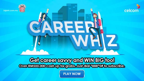 binwin-careerwhiz