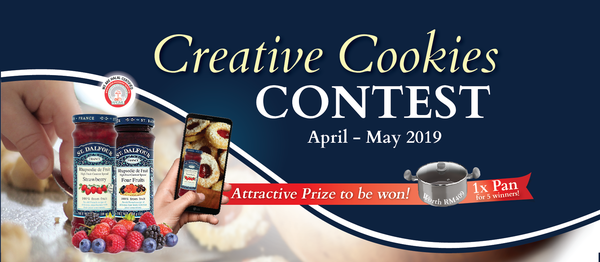 st-dalfour-creative-cookies-contest