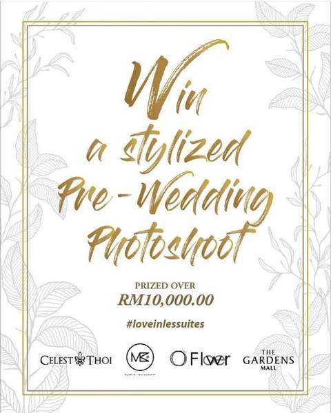 win-a-stylized-pre-wedding-photoshoot-prized-over-rm10-000