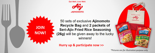 ajinomoto-umami-club-monthly-contest-apr-june-2020