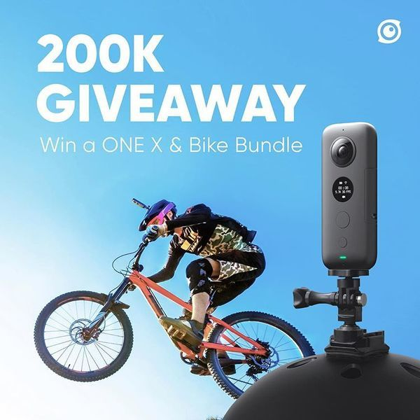 insta360-one-x-giveaway