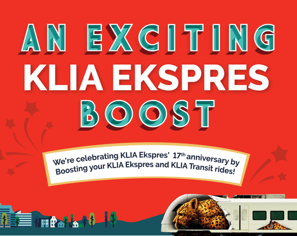 an-exciting-klia-ekspress-with-boost