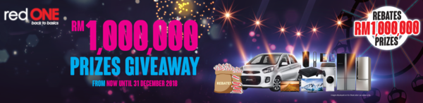 redone-rm1million-prizes-giveaway
