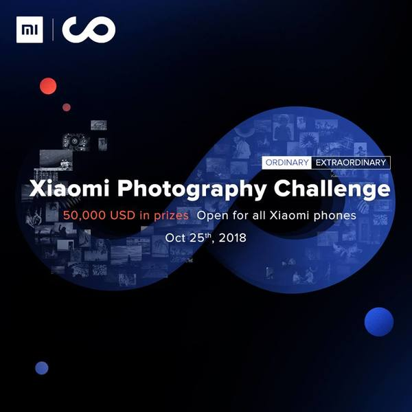 xiaomi-photography-challenge