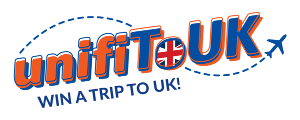 unifi-to-uk
