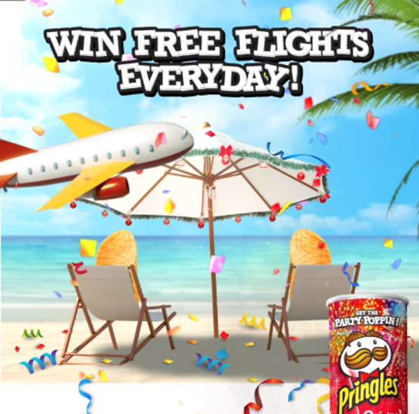 pringles-win-free-flight-every-day