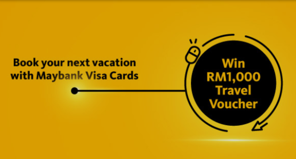 win-a-holiday-with-maybank-visa-cards