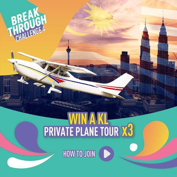 win-a-kl-private-plane-tour-x3