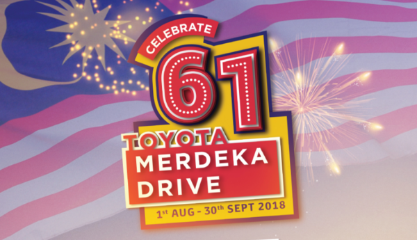 toyota-merdeka-drive-snap-and-win