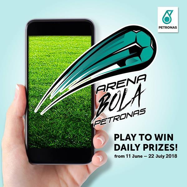 play-the-arena-bola-petronas-game-to-win-daily-prizes