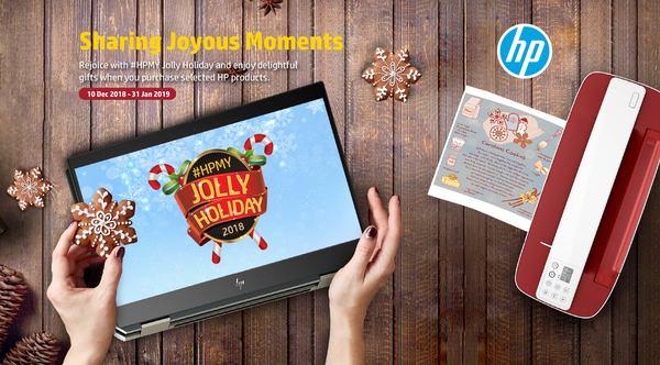 hp-sharing-joyous-moments