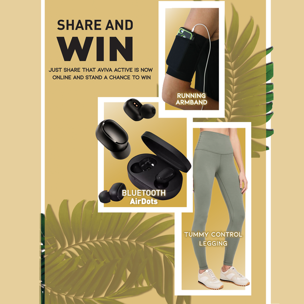 aviva-active-share-and-win-give-away-campaign