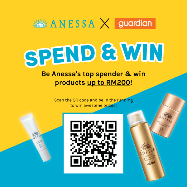 anessa-x-guardian-spend-and-win