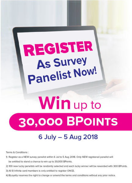 register-as-new-panelist-and-win-bpoints