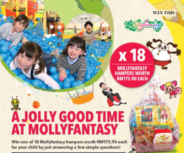 a-jolly-good-time-at-mollyfantasy