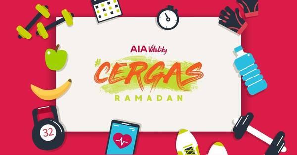 aia-cergas-ramadan