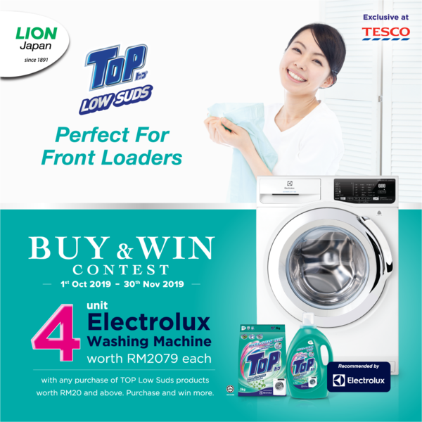 top-buy-and-win-contest