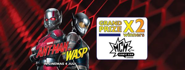 marvel-studios-ant-man-and-the-wasp