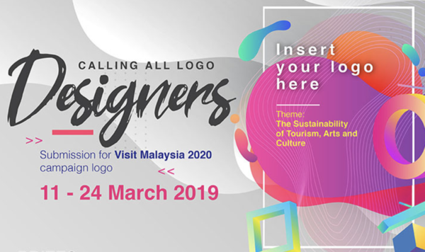 calling-all-logo-designers
