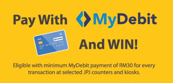 pay-with-mydebit-and-win-jpj-promotion