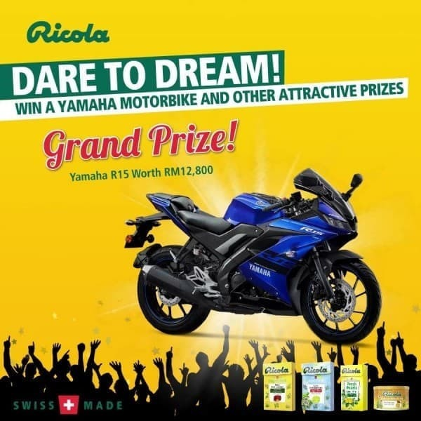 ricola-dare-to-dream-contest