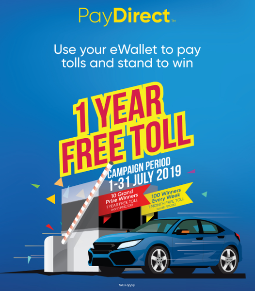 tng-1-year-free-toll