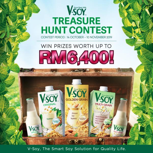 vsoy-treasure-hunt-contest