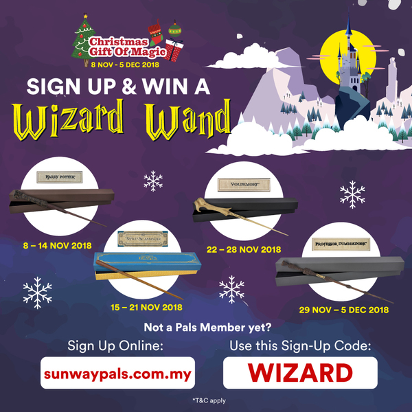 win-a-wizard-s-collectible-wand
