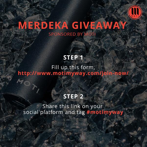merdeka-giveaway-2019
