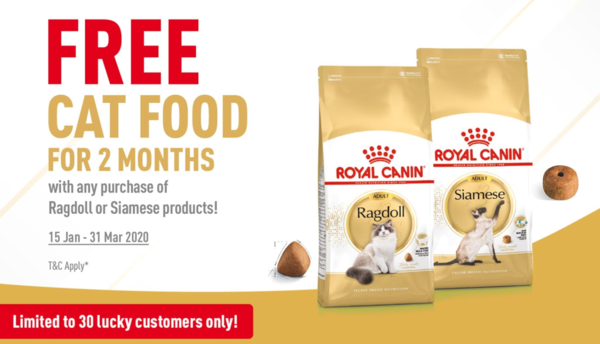 royal-canin-free-cat-food-for-2-months