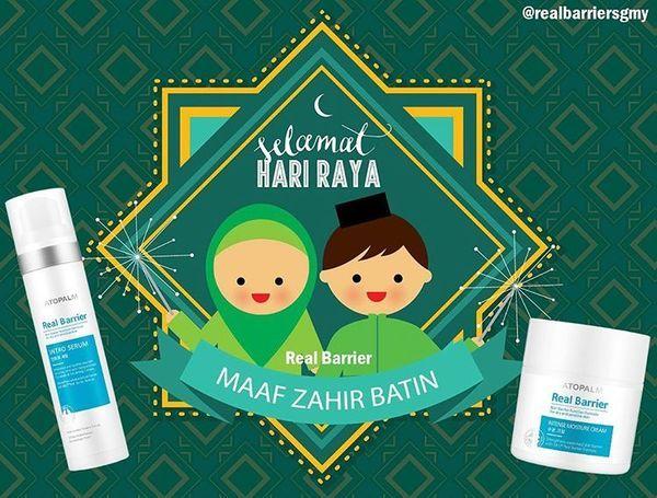 realbarriersgmy-hari-raya-giveaway