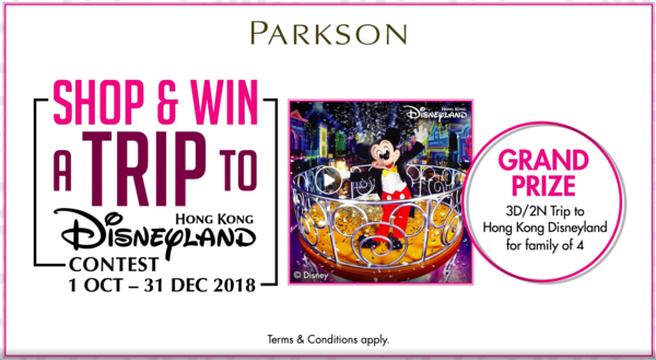 parkson-shop-and-win-a-trip-to-hong-kong-disneyland-contest