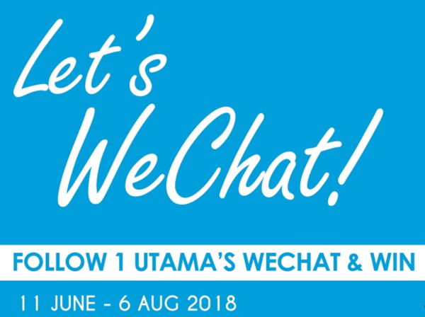 one-utama-lets-wechat