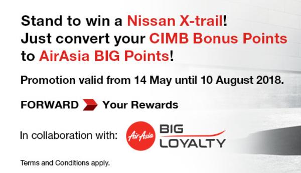 cimb-bank-airasia-convert-and-win-campaign