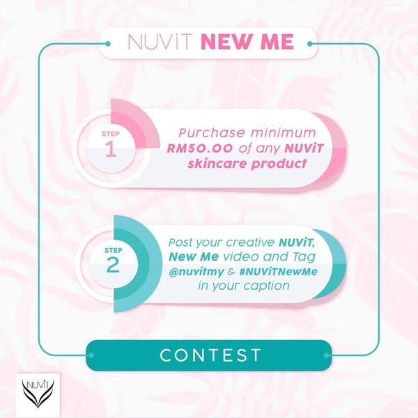 nuvit-new-me-9e66653e-665a-4fa4-bc2e-911a774c8d2f
